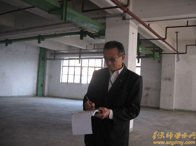 重庆公租房如何换租变更流程申请