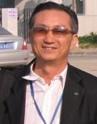 深圳风水师傅